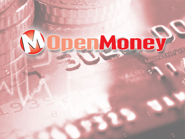 open_money