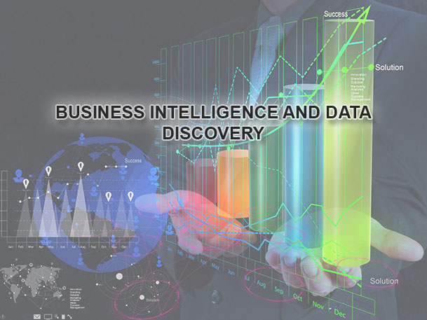01_business_intelligence