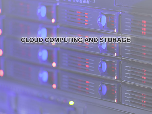 01_cloud_computing_storage