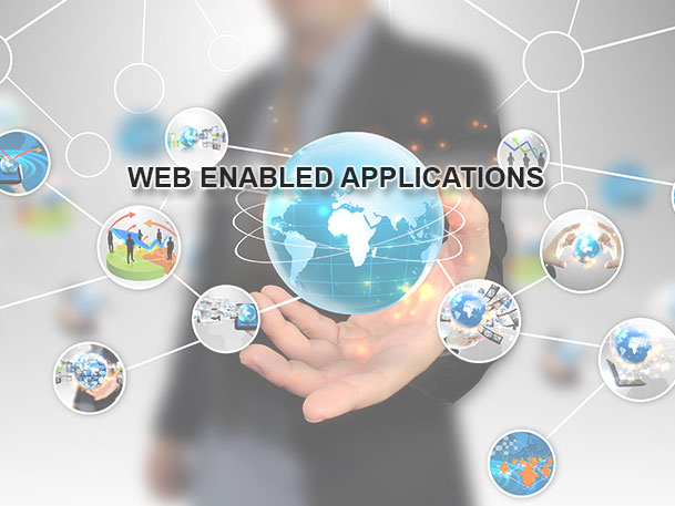 01_web_enabled_applications