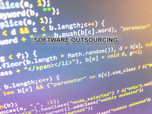 software_outsourcing