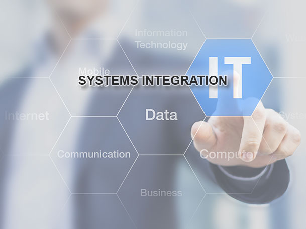 systems_integration